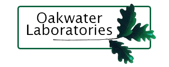 Water Testing Laboratory in Devon and the South West